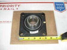 Swenson V Box Salter Material Spreader 1 12 4 Bolt Idler Bearing 04080 047 00