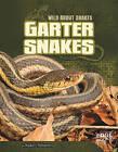Garter Snakes by Heather L Montgomery (Hardback, 2011)