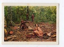 figurina - SANDOKAN ALLA RISCOSSA BOY 1976 - numero 39
