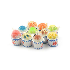1-6-Dollhous-Miniature-Summer-Drinking-Ice-Cups-Simulation-Cold-Drink-Food-T