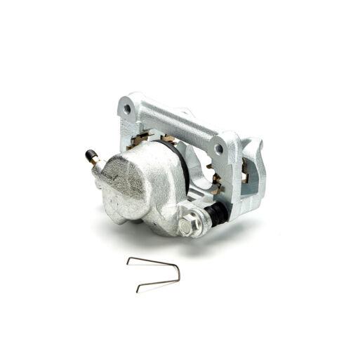 Mk1 1.6 ESSENCE Étrier de frein avant gauche pour MAZDA MX-5 1995-98
