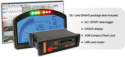 Race Technology Dash2 & DL1 Combo Data logger Aim Stack technical support 365
