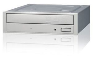 SONY NEC OPTIARC AD 7200A DRIVER FOR WINDOWS 8