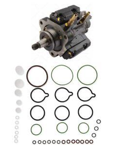 Pochette Joint pompe a injection Mercedes Classe C W203 C 220 CDI 2148cc 105KW 1