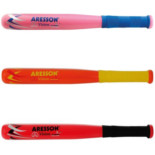11.40 New Aresson Vision au Baseball Batte Poignée Antidérapante Batte de baseball livraison gratuite
