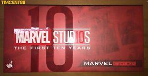 Ready-Hot-Toys-Marvel-Light-Box-New