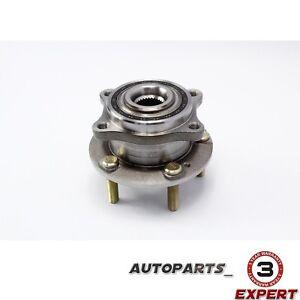 513266-Front-Rear-Wheel-Hub-Bearing-Assembly-for-Hyundai-Santa-Fe-XL-Kia-Sorento