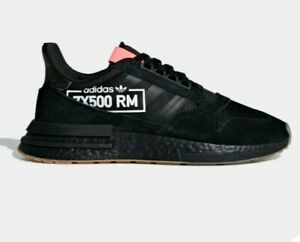 NEW Adidas Zx 500 Rm Alphatype Shoes