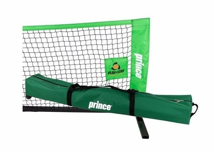 PRINCE Play & dimora MINI TENNIS NET