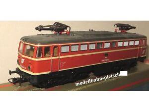 Lima-208191-OBB-1042-060-2-Mit-NEM-Kupplungsschacht-Zurustteile-neu-OVP