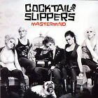 Mastermind by Cocktail Slippers (CD, Jun-2007, Wicked Cool)