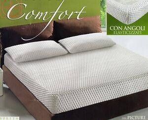 COPRIMATERASSO-matrimoniale-Confort-2-piazze-effetto-massaggio
