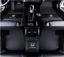 Custom-Car-Floor-Mats-For-Honda-Civic-4-doors-2005-2020-Waterproof-Mat-LOGO miniature 9