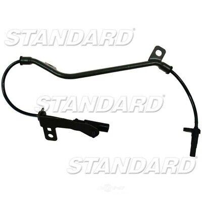 Standard Motor Products ALS1395 Rear ABS Wheel Sensor