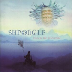 Shpongle-Tales-Of-The-Inexpressible-CD