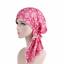 Womens-Muslim-Hijab-Cancer-Chemo-Hat-Turban-Cap-Cover-Hair-Loss-Head-Scarf-Wrap thumbnail 28