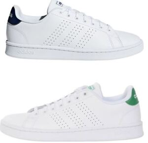 adidas bianca scarpe