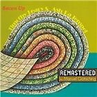 Ash Ra Tempel - Seven Up [Remastered] (2011)
