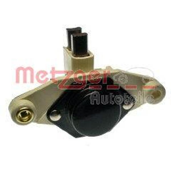 Generatorregler - Metzger 2390015