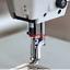 Double-Bout-Pied-Set-for-Juki-Tsc-441-461-Tnu-243-Tsn-421-Extra-Heavy-Materials miniature 5