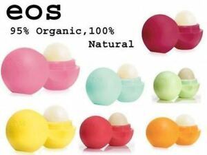 EOS-Lip-Balm-Evolution-of-Smooth-Organic-and-100-Natural
