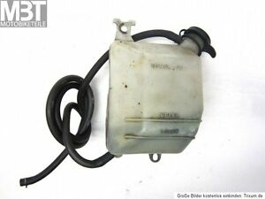 Honda-CBR-900-RR-SC44-Conteneur-Liquide-de-Refroidissement-Annee-Fab-00-01