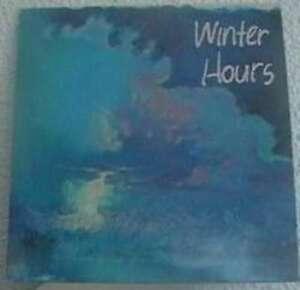 Winter-Hours-Winter-Hours-LP-Comp-Vinyl-Schallplatte-72810