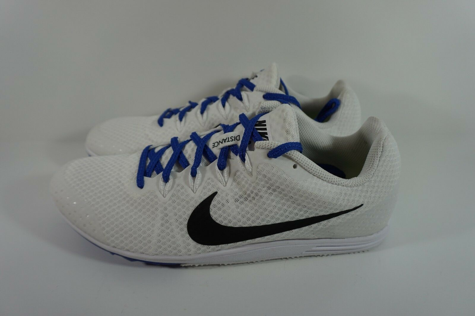 NEW Nike Zoom Rival Men's Racing Track Field Comfortable