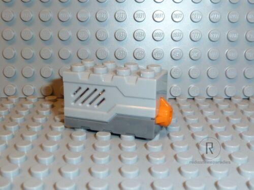 LEGO® Soundstein mit Space//Weltraumsound Neuwertig 55206c05