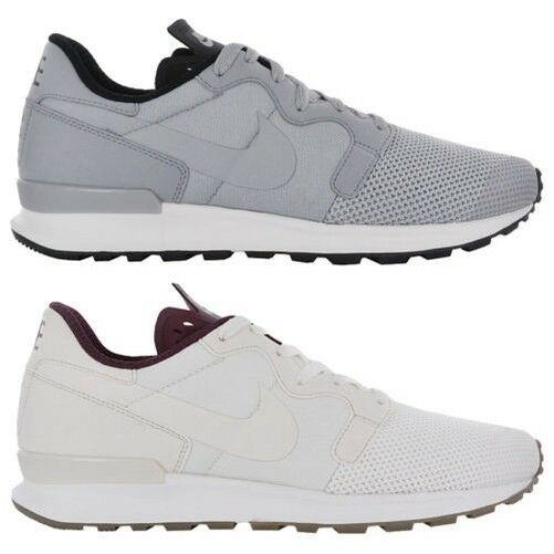Nike Air Berwuda Premium Shoes Trainers Vortex Internationalist New