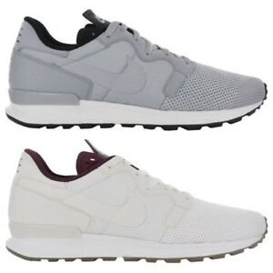 e4ef0cbf9b ... wholesale image is loading nike air berwuda premium shoes trainers  vortex internationalist 427ae 358bd