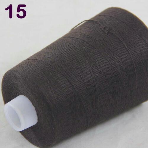 NEW Luxurious Soft 100g Mongolian Pure Cashmere Knitting Cone Wool Yarn
