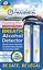 Alcohol NF Breathalysers For France Disposable Breath Tester Kit Certified EU UK