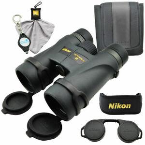 Nikon-Monarch-5-12x42-Binoculars