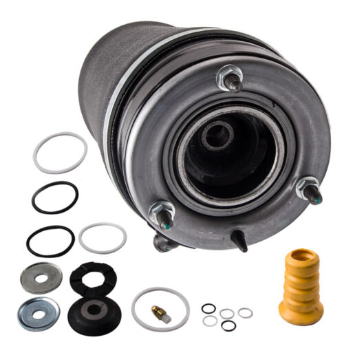 For Range Rover L322 Front Right Air Spring Bag Suspension Ride Bellow RNB501520