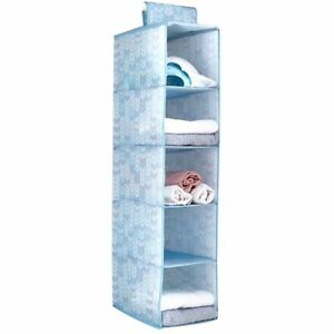 Hanging-Drawer-Foldable-Storage-Box-Case-Underwear-Holder-Home-Clothes-Warehouse