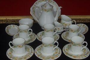 Dutchess-coffee-set-034-greensleeves