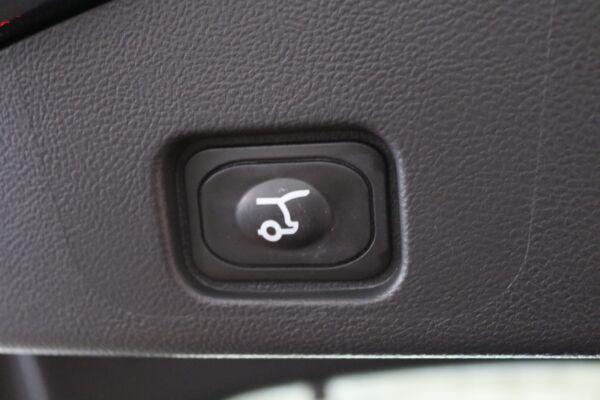 Ford Mondeo 2,0 EcoBlue ST-Line aut. billede 6