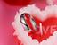 Anello-Coppia-Fedine-Fidanzamento-Amicizia-Amore-Cuore-spezzato-Love-Fedi-Regalo miniatura 8
