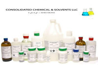 Lithium Perchlorate 50g Poly Bottle