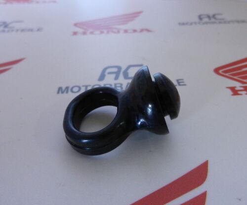 Honda CB 650 CB 750 KZ CB 900 C Mounting Rubber Tachometer FENDER GROMMET WIRE