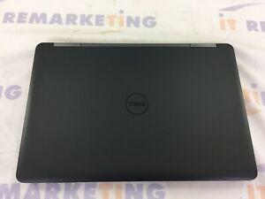 Dell-Latitude-E5540-i3-4010U-1-7GHz-8GB-128GB-SSD-NO-OS