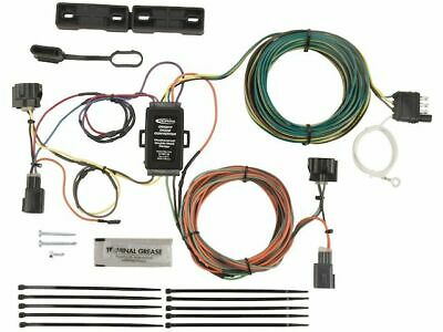 s-l400  Jeep Wrangler Trailer Wiring Harness on 1988 jeep wrangler wiring harness, 2000 kia sportage wiring harness, 1993 jeep wrangler wiring harness, 2000 chevrolet blazer wiring harness, 2000 jeep grand cherokee wiring harness, 2006 jeep wrangler wiring harness, 1998 jeep grand cherokee wiring harness, 2000 vw passat wiring harness, 1997 jeep grand cherokee wiring harness, 1991 jeep wrangler wiring harness, jeep transmission wiring harness, 2004 jeep grand cherokee wiring harness, 2005 jeep wrangler wiring harness, 2007 jeep wrangler wiring harness, 2001 jeep grand cherokee wiring harness, 2002 jeep wrangler wiring harness, 2000 jeep wrangler horn wiring, 2002 jeep grand cherokee wiring harness, 1994 jeep wrangler wiring harness, 2000 nissan xterra wiring harness,
