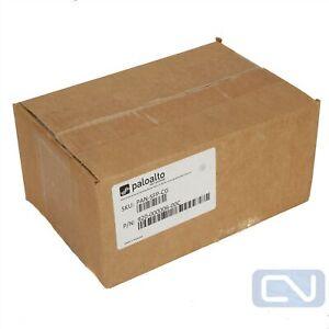 NEW Palo Alto PAN-SFP-CG 1000BASE-T SFP (mini-GBIC) Module Transceiver 1 GBps