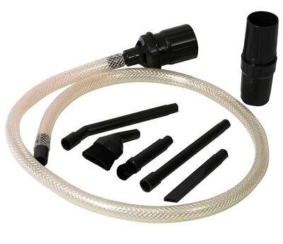 Original Menalux D18N Micro Kit 8 teilig Staubsauger Mikrodüsen Set universell   eBay