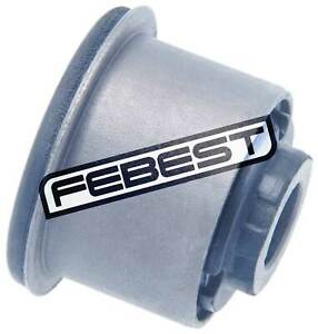 PGAB-C5S-Genuine-Febest-Front-Arm-Bushing-Front-Arm-3523-84