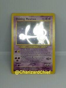Seltene-OC-Base-Set-4-102-Charizard-Holo-Pokemon-Karte-Miscut-Off-Center-Folie