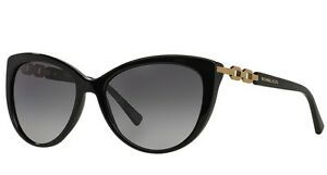 af3f5be37c601 Image is loading NEW-MICHAEL-KORS-GSTAAD-Black-Polarized-Sunglasses-MK2009-