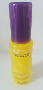 Argan-Oil-Revive-Dry-Hair-Replenish-Repair-Eliminate-Frizz-Restore-Shine