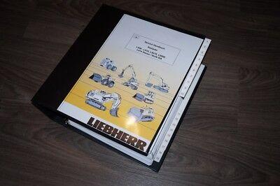 auch als Ablage oder Abfallbeh/älter zu verwenden Lantelme 6722 Snackschale Farbe wei/ß 2 St/ück Set